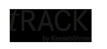 tRACK by Kesseböhmer
